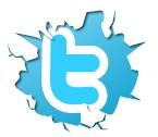 Автоматична публікація дописів у Twitter
