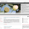 Що нового чекати у WordPress 3.3?