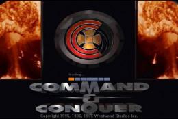 Comand & Conquer у HTML 5 та JS!