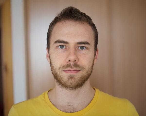 beard-man-1