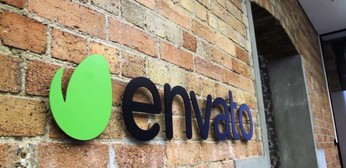 Envato Marketplace – my experience