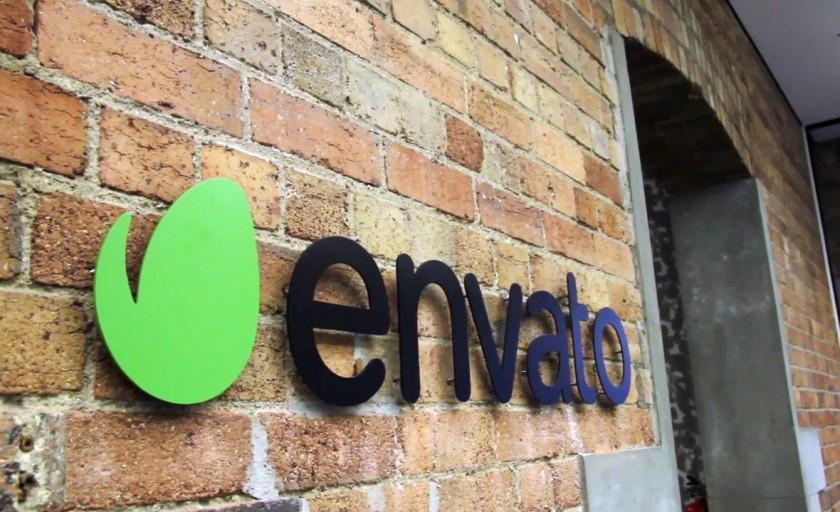 Envato Marketplace – мій досвід