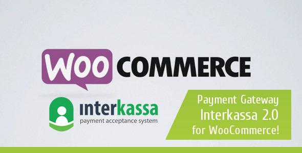 woo-interkassa
