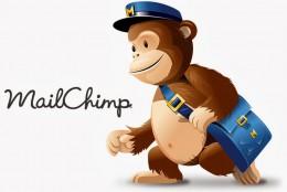 Uni Mailchimp Class 0.1.0